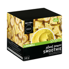 Kauai Smoothie Plant Power 720g