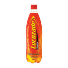 Lucozade Regular 1 Litre