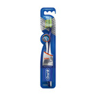 Oral-b Expert Antibacterial 40 Medium