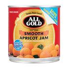All Gold Super Fine Apricot Jam 900g