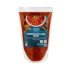 PnP Morrocan Lamb Soup 600g