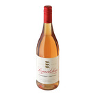 LEOPARDS LEAP PINOT NOIR CHARDONAY 750ML