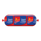 Enterprise French Polony 1kg