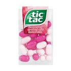 Tic Tac Strawberry Mix 16g