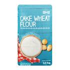 PnP Cake Flour 2.5kg