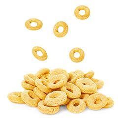 Cat-banner-tile-Breakfast-Cereals-Bars-02-250x250px.jpg