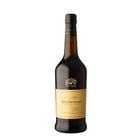 KWV Red Muscadel 750ml x 6