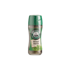 Robertsons Mixed Herbs in Bottle 100ml