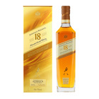 Johnnie Walker 18 YO Whisky 750ml