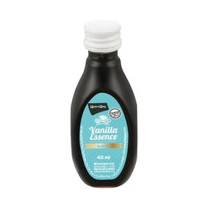 PnP Vanilla Flavour Essence 40ml