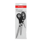 Prestige 3 Piece Scissors Set
