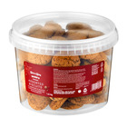 PnP Assorted Cookies 1.5kg