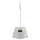 Addis Toilet Brush Set