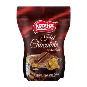 NESTLE HOT CHOCOLATE 450GR