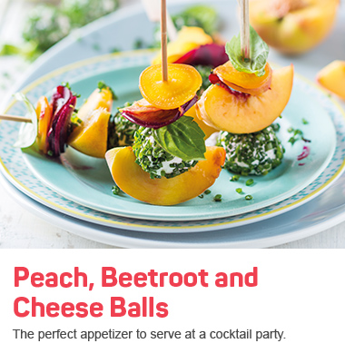 PnP-Summer-Recipe-Starters-Peach-Beetroot-Cheese-Balls-2018.jpg