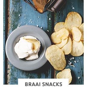 04 - Braai Snacks.jpg