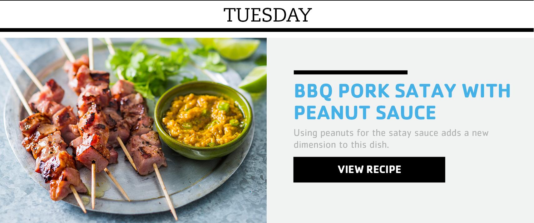 02-bbq-pork-satay-with-peanut-sauce.jpg