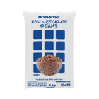 PnP No Name Red Speckled Sugar Beans 1kg