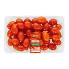 PnP Mini Plum Tomatoes 250g