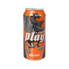 Power Play Energy Drink Original 440ml