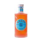 Malfy Con Arancia Gin 750ml