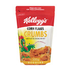 Kellogg's Crumbs Regular 200g