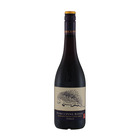 Porcupine Ridge Syrah 750ml