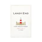 Lands End Atlantic Reserve Red Blend 2L