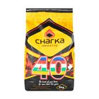Charka Briquettes 5kg