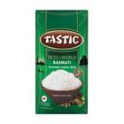 Tastic Rice Aromatic Basmati 1kg