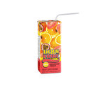 Liqui-fruit Breakfast Punch Fruit Juice 250ml x 24