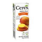 Ceres Mango Juice 200ml x 24