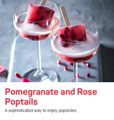 PnP-Summer-Recipe-Drinks-Pomegranate-Rose-Poptails-2018.jpg