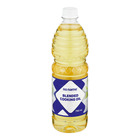 PnP No Name Cooking Oil 750ml x 12