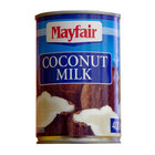 Mayfair Coconut Milk Sauce 400ml