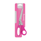 PnP Scissors All Purpose
