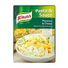 Knorr Pasta & Sauce Macaroni & Cheese 128g