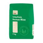 PnP Long Grain Basmati Rice 2kg