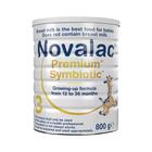 Novalac Premium 3 Infant Formula 800g