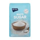 PnP White Sugar 5kg