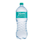 Aquelle Sparkling Natural Spring Water 1.5l x 6