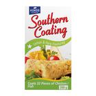 Hinds Southern Coating Lemon and Herb + 50gr F 250 GR