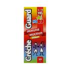 Creche Guard Immune Syrup 200ml