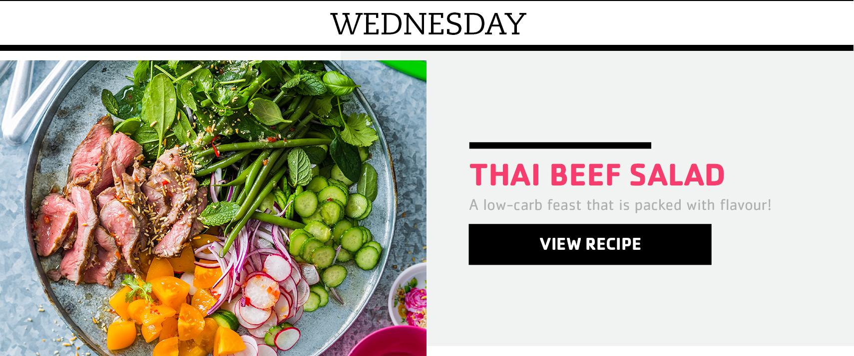 03-thai-beef-salad.jpg