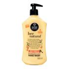 Good Stuff Bee Natural Hand Wash 500ml
