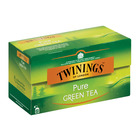 Twinings Pure Green Tea Teabags 25s