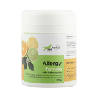 Herbal Pet Allergy Formula 200gr