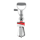 Prestige Eggbeater Heavy Duty