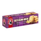Bakers Eet Sum Mor Choc Chip 200g