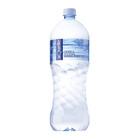 Aquelle Still Mineral Water 1.5l